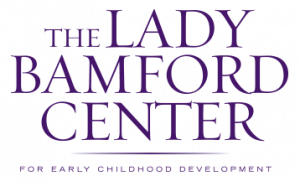Lady Bamford Center